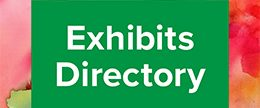 TLA 2020 Exhibits Directory