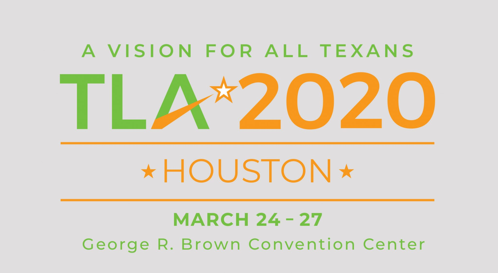 Annual Conference - Texas Library Association