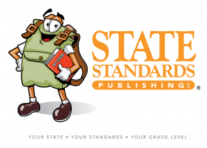 State Standards Publishing Logo
